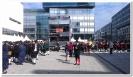 Erntedankfest St.Pölten 2012