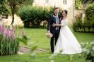 Hochzeit Gerstenbauer & Schenter