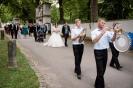 Hochzeit Gerstenbauer & Schenter_12