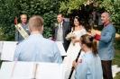 Hochzeit Gerstenbauer & Schenter_2