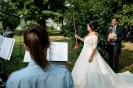Hochzeit Gerstenbauer & Schenter_8