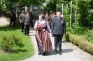 Hochzeit Josef & Monika Böck_12