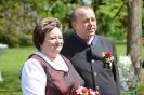 Hochzeit Josef & Monika Böck