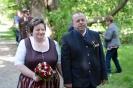 Hochzeit Josef & Monika Böck_1