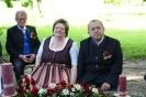 Hochzeit Josef & Monika Böck_3
