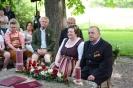Hochzeit Josef & Monika Böck_4