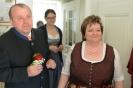Hochzeit Josef & Monika Böck_5