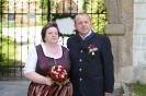 Hochzeit Josef & Monika Böck_8