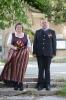 Hochzeit Josef & Monika Böck_9