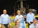 Musikerkirtag Obermarkesdorf